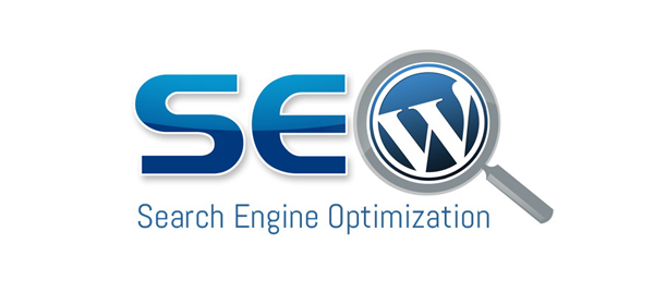 Seo оптимизация блога на Wordpress